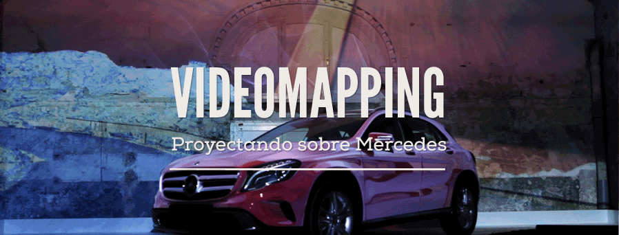 NEWS_VIDEOMAPPING.1